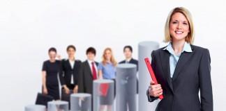 Emploi dans les banques : 24 000 embauches mais plus de départs en retraites