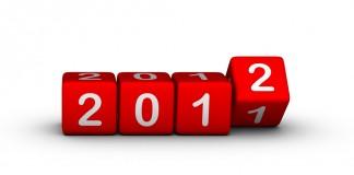 Enquête sur les banques en janvier 2012