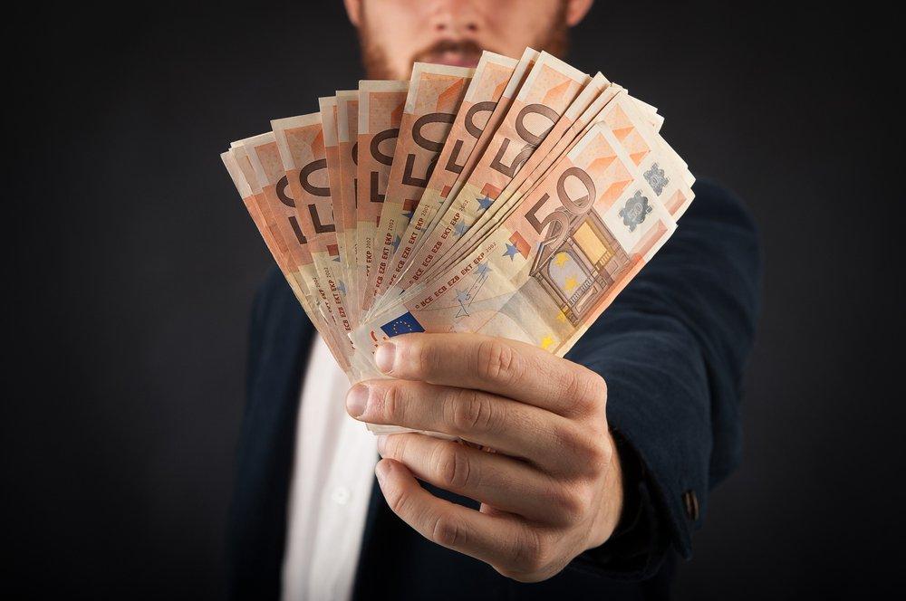 Etude ING Direct : les français, leur banque et leur argent