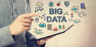 Fidéliser les clients des banques grâce au Big Data et au mobile