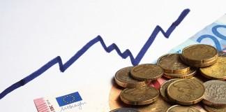 Frais bancaires : vers un plafonnement des Commissions interbancaires de paiements ?