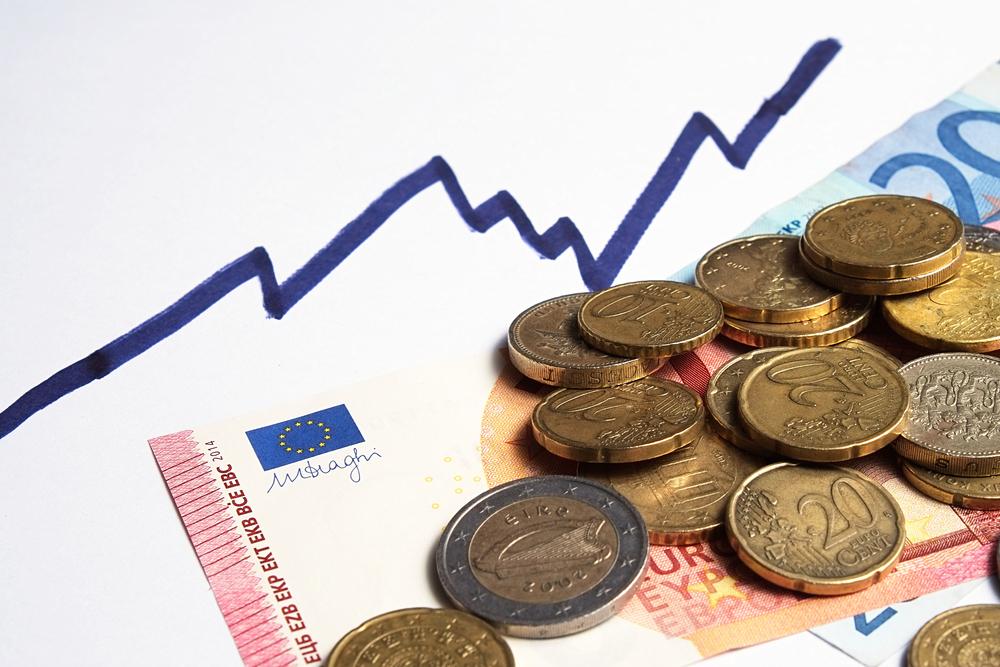 frais bancaires vers un plafonnement des commissions interbancaires de paiements billet de