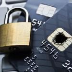 Fraude à la carte bancaire : le dépôt de plainte bientôt facilité ?