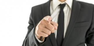 L'AMF pointe du doigt les frais de Bourse des courtiers traditionnels