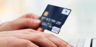 LBP Pay : le futur service de paiement à distance sécurisé de la Banque Postale
