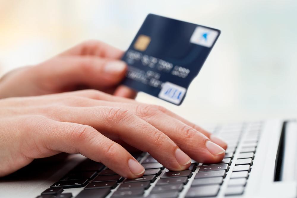 lbp pay le futur service de paiement distance s curis de la banque postale billet de banque. Black Bedroom Furniture Sets. Home Design Ideas