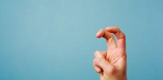 La Banque Populaire lance des cartes bancaires « Lapins Crétins » à l'attention des jeunes