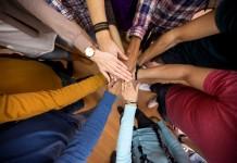 La Banque Postale lance le « Service Intérêts Solidaires »