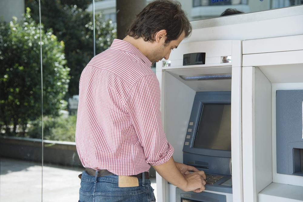 La Banque Postale vers une facturation des retraits déplacés