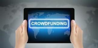 La Caisse d'épargne lance Espace Dons, une plateforme de crowdfunding pour associations