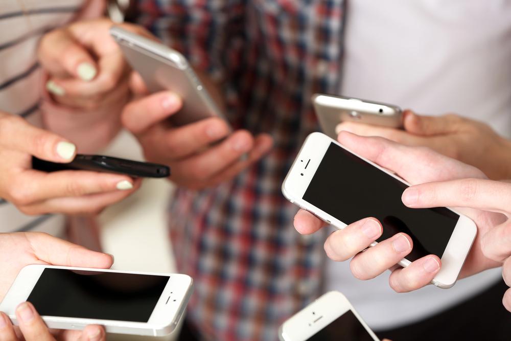La nouvelle campagne TV de Boursorama, « La banque du futur 100 % Mobile »