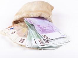 La réforme bancaire définitivement adoptée