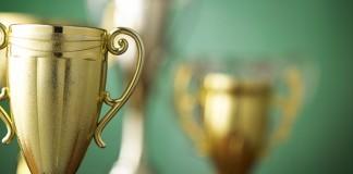 Le Crédit Mutuel élu « Bank of the year » en France par le magazine The Banker