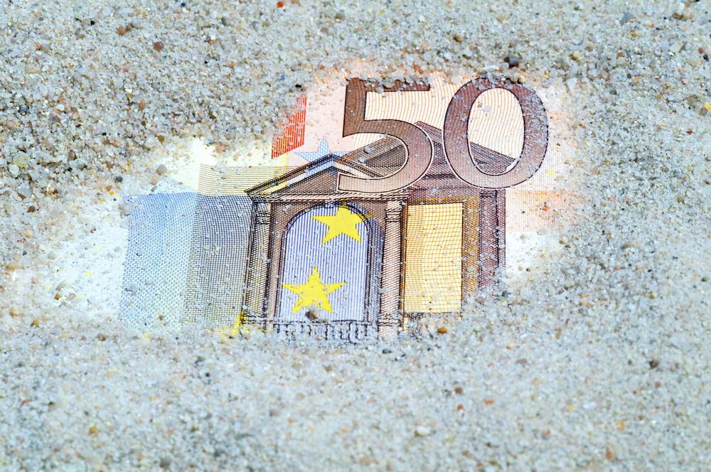 Le gouvernement s'attaque aux tarifs bancaires d'Outre-mer