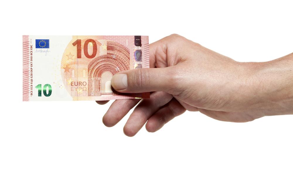 billet de banque panorabanque