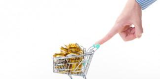 Crédit à la consommation