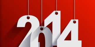 Les frais bancaires devraient baisser en 2014 !
