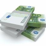 Les français attentifs aux frais bancaires