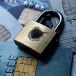 Les fraudes à la carte bancaire baissent sur internet !