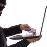 Fraudes bancaires