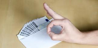 Les nouveaux taux des livrets réglementés : Livret A, LDD, LEP…