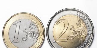Les services bancaires de base plafonnés à 3 euros par mois pour les clients fragiles
