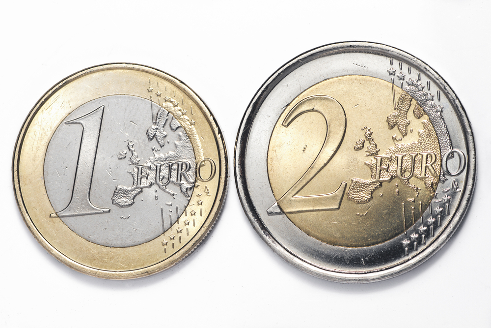 billet de 3 euros
