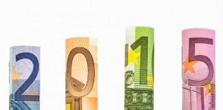 Les taux des crédits immo à la rentrée 2015