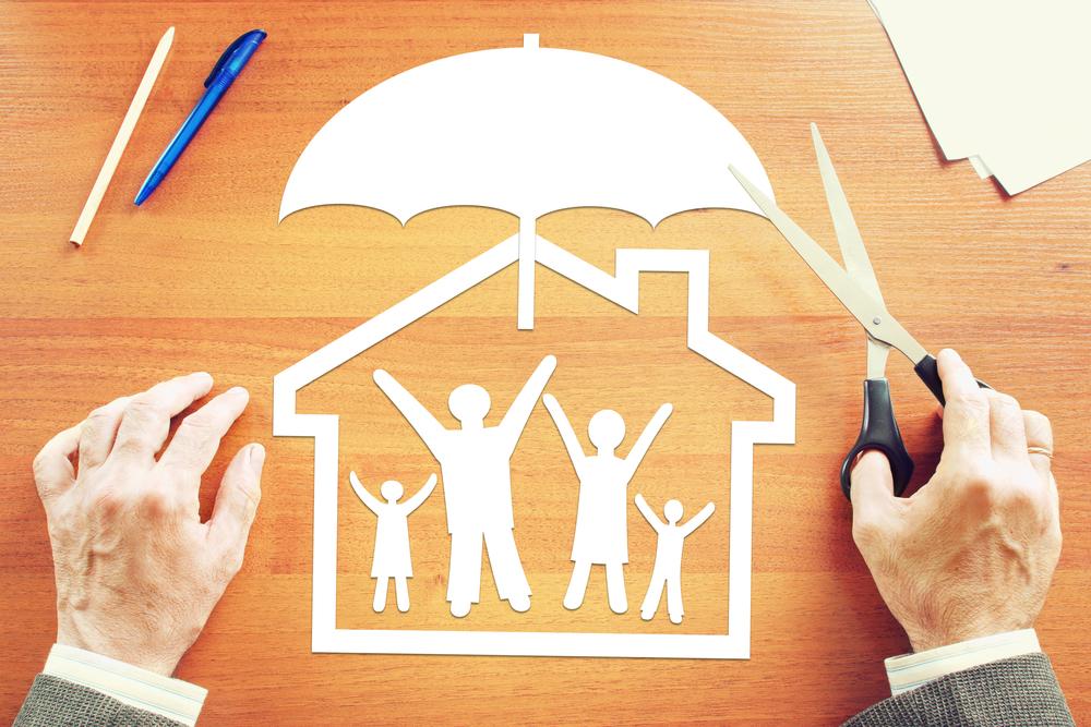Monabanq se lance dans l assurance habitation billet de for Assurance maison banque nationale