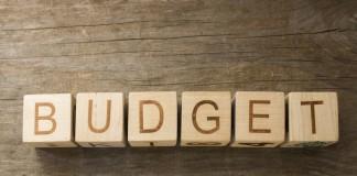 Gérer votre budget