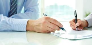 Nouvelles obligations lors de prélèvements de frais bancaires