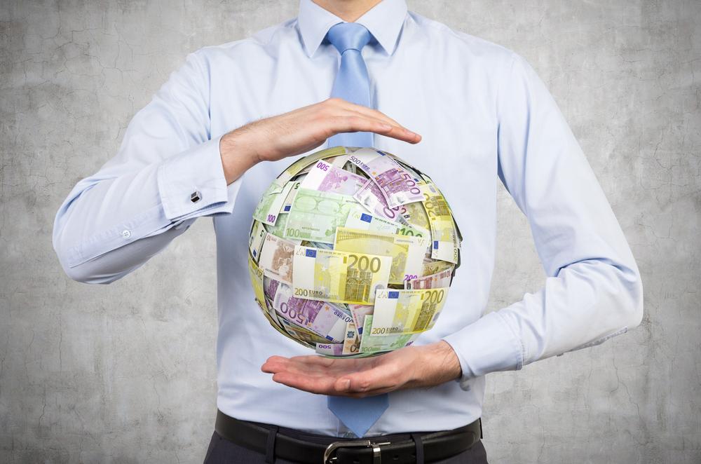 Observatoire 2013 de l'opinion sur l'image des banques : quels résultats ?