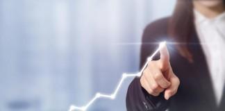 Quelles sont les attentes des clients face aux banques ?