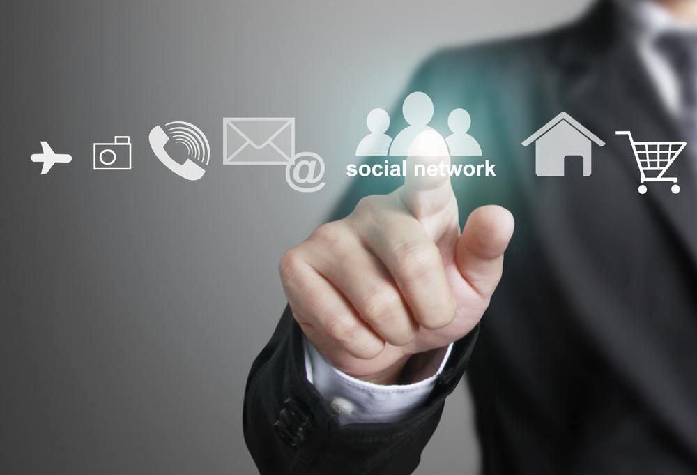 Réseaux sociaux : un axe stratégique pour les banques ?