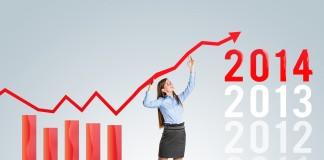Résolutions 2014 : 9 Français sur 10 souhaitent mieux gérer leur argent !