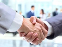 Regagner la confiance des clients : un enjeu fondamental pour les banques