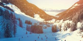 Sports d'hiver : utilisez-vous toutes les ressources de votre carte bancaire ?