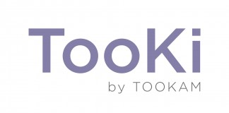 Tooki by tookam