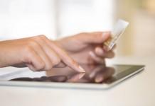 Un projet de banque en ligne pour BNP Paribas !