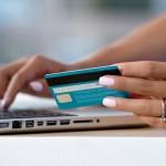 V.me, la nouvelle solution de paiement en ligne de Visa
