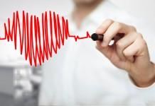 Vers un allègement des règles fiscales des contrats d'assurance vie en cas de décès