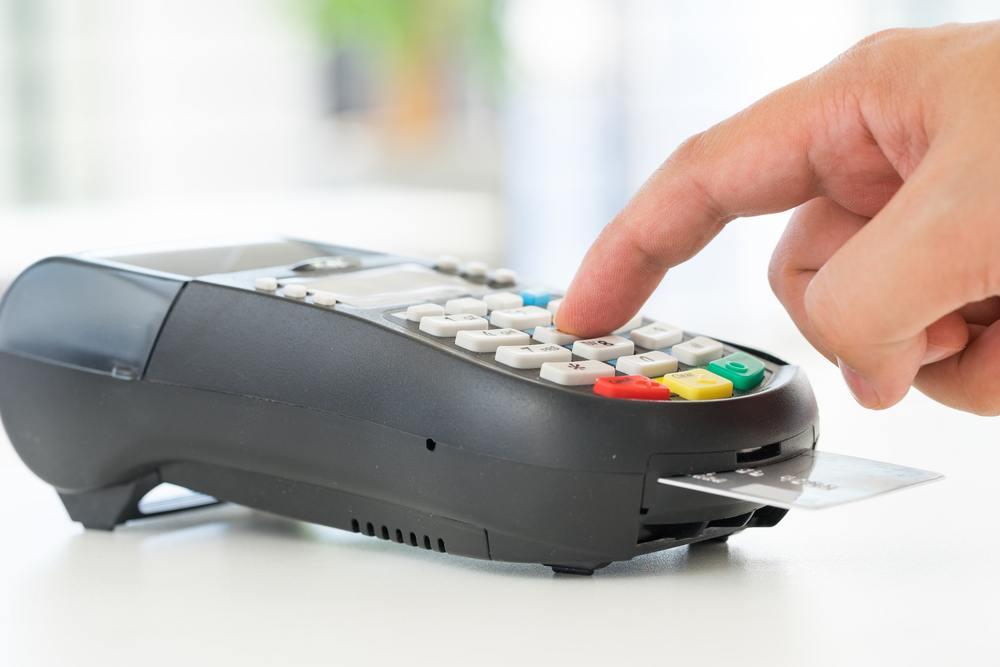 Vers une remise en cause de notre système actuel de paiement par carte