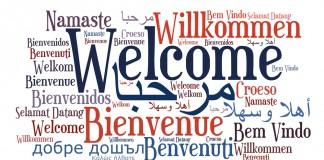 Offre de bienvenue
