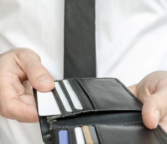 Carte de crédit ou carte de débit ?