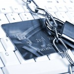 Carte bancaire bloquée : que faire ?
