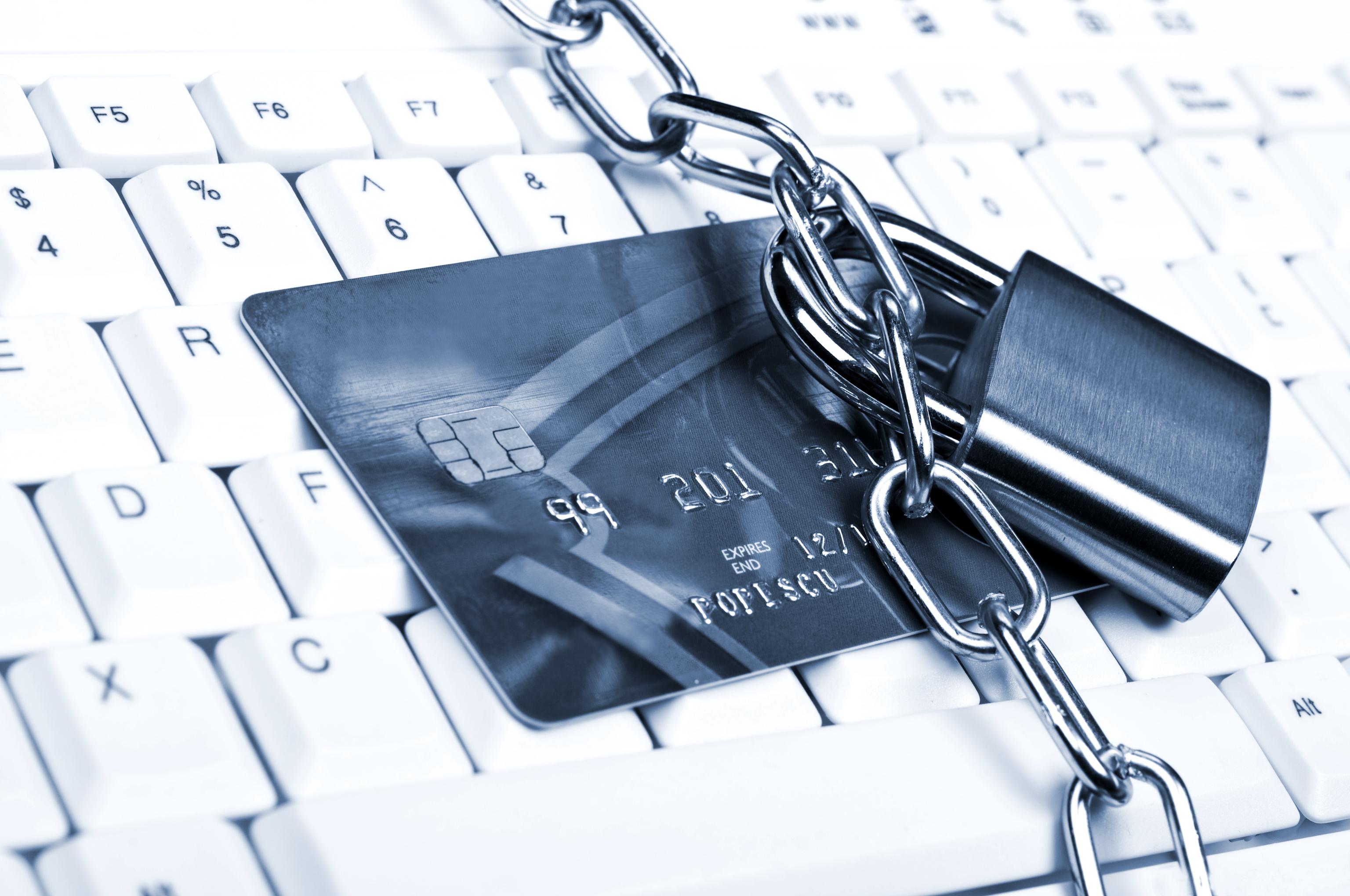 carte bancaire bloqu u00e9e   que faire