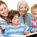 A quel âge peut-on souscrire une assurance vie ?
