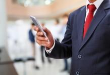 Alerte SMS banques