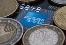 Amex Blue et Amex Green les American Express d'entrée de gamme