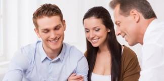 Le bénéfice d'un contrat d'assurance-vie est-il toujours transmissible ?